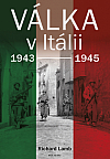 Válka v Itálii 1943 - 1945