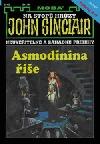 Asmodinina říše