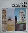 Okres Olomouc