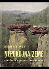 Nepokojná země - praktická geologie pro každého