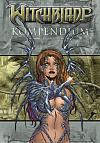 Witchblade Kompendium: Kniha 3