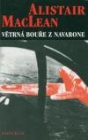Větrná bouře z Navarone
