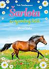 Šarlota a vysněný kůň 4 - První láska