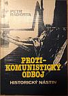 Protikomunistický odboj: Historický nástin