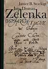 Jan Dismas Zelenka (1679-1745)