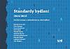 Standardy bydlení 2014/2015 - Sociální normy a rozhodování na trhu bydlení