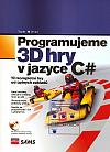 Programujeme 3D hry v jazyce C#