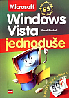 Windows Vista jednoduše