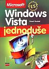 Windows Vista jednoduše