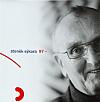 Zdeněk Sýkora 97-