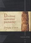 Drobné sakrální památky Zábřeha a okolí