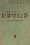 Praktická dermatologie