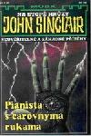 Pianista s čarovnýma rukama