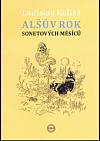 Alšův rok sonetových měsíců