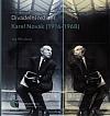 Divadelní režisér Karel Novák (1916-1968)