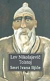 Smrt Ivana Iljiče