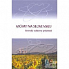 Atómy na Slovensku