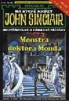 Monstra doktora Monda