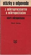 Otázky a odpovede z mikroprocesorov a mikropočítačov - návrh mikropočítačov