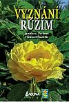 Vyznání růžím