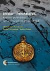 Břeclav - Pohansko VII. Kostelní pohřebiště na Severovýchodním předhradí