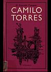 Camilo Torres