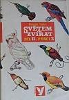 Světem zvířat díl II.: Ptáci 2