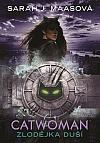 Catwoman: Zlodějka duší
