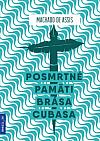 Posmrtné paměti Bráse Cubase