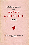 Stránka z historie (1603)