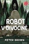 Robot v divočině