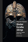 Hledání Černého vikinga