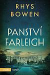 Panství Farleigh