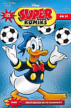 Super komiks 25