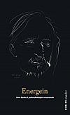 Energein: Petru Rezkovi k jednasedmdesátým narozeninám