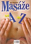 Masáže od A do Z