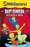 Bart Simpson 02/2019: Miláček žen