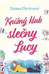 Knižný klub slečny Lucy