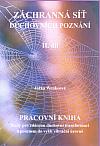 Záchranná síť duchovních poznání 2. díl