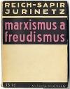Marxismus a freudismus