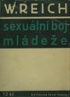 Sexuální boj mládeže
