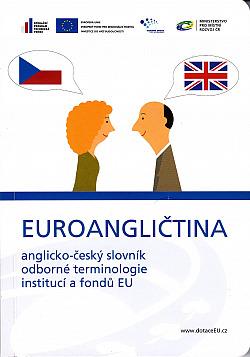 Euroangličtina