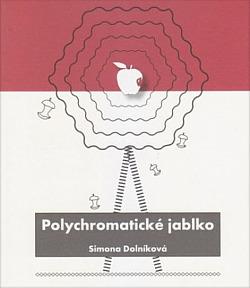 Polychromatické jablko