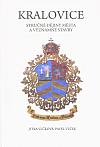 Kralovice - stručné dějiny města a významné stavby