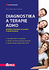 Diagnostika a terapie ADHD