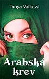 Arabská krev