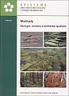 Mokřady: ekologie, ochrana a udržitelné využívání