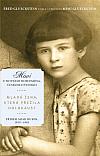 Mimi z Nového Bohumína, Československo - Mladá žena, která přežila holokaust - Příběh Mimi Rubin 1938-1945