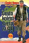 Český Honza: cesta kolem světa za 99 dní