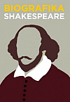 Biografika - Shakespeare